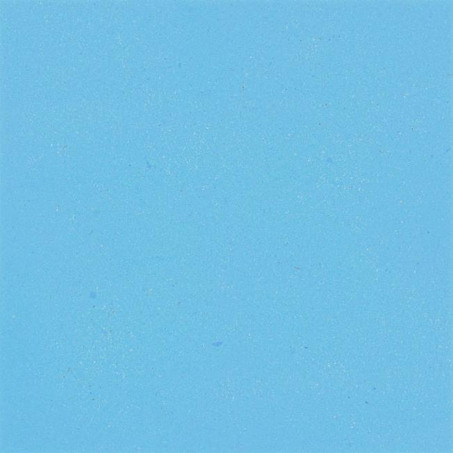 hg-cu-subtlegrunge-blueberry