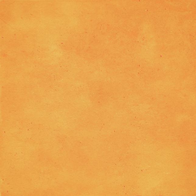 hg-cu-subtlegrunge-citrus