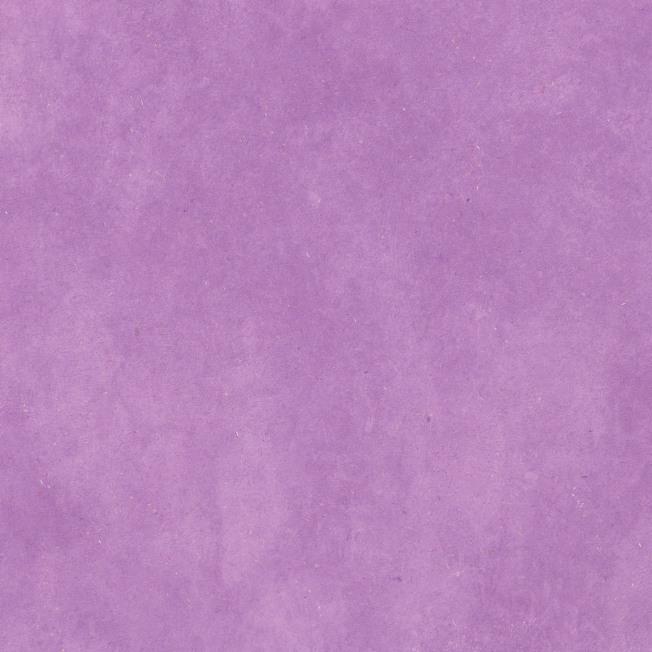 hg-cu-subtlegrunge-eggplant