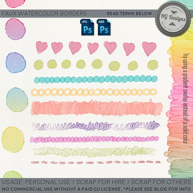 https://cesstrelle.files.wordpress.com/2015/04/hg-fauxwatercolorborders-previewblog.jpg?w=652