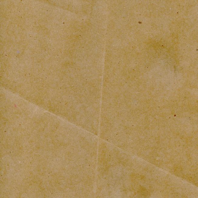 hg-papertexture-1