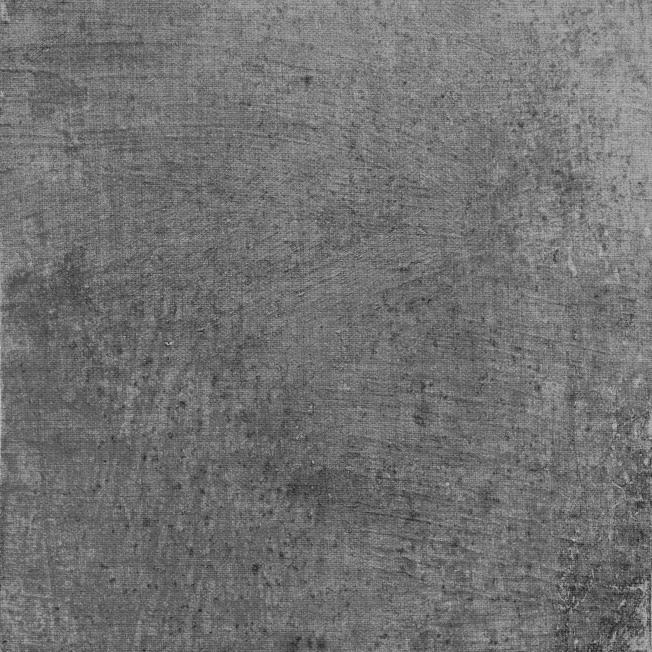 https://cesstrelle.files.wordpress.com/2015/05/hg-cu-grungepaint-overlay.jpg?w=652&h=652