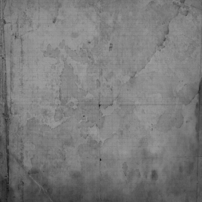 https://cesstrelle.files.wordpress.com/2015/05/hg-cu-oldpaperdecay.jpg?w=652&h=652