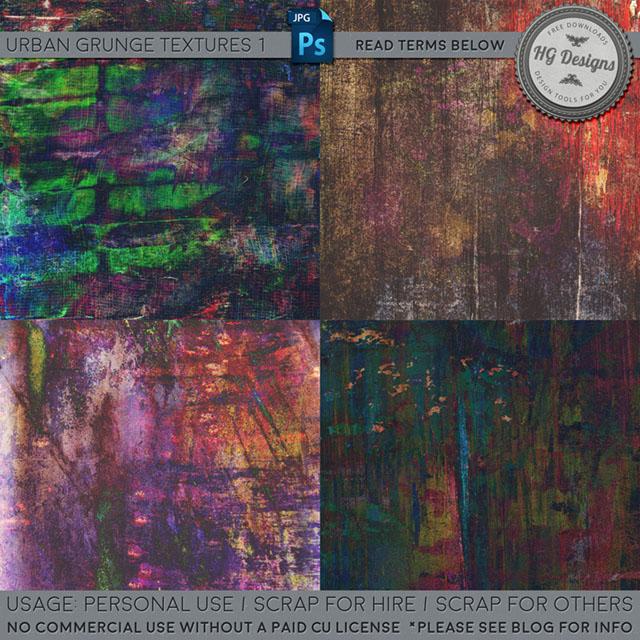 https://cesstrelle.files.wordpress.com/2015/05/hg-urbangrunge-1-previewblog.jpg?w=652