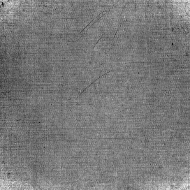 hg-cu-scratched-canvas-overlay