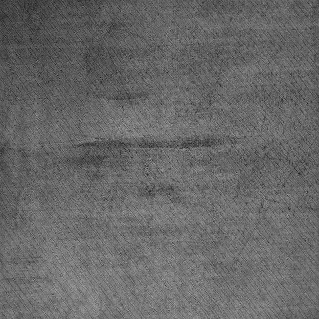 hg-cu-slantedtexture