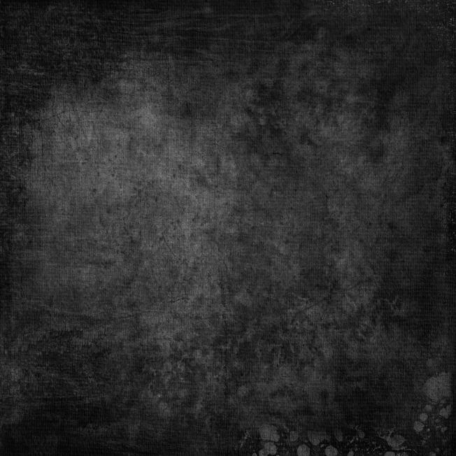 https://cesstrelle.files.wordpress.com/2015/06/hg-cu-texture-mixed-up.jpg?w=652&h=652