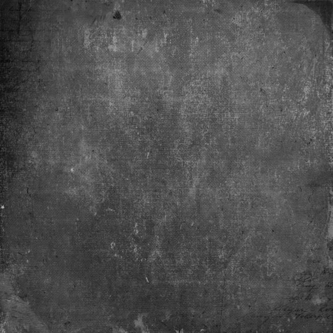 https://cesstrelle.files.wordpress.com/2015/06/hg-cu-texture-mixed-up2.jpg?w=652&h=652