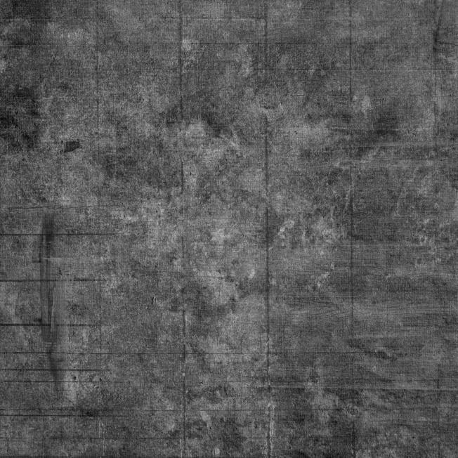 https://cesstrelle.files.wordpress.com/2015/06/hg-cu-texture-mixed.jpg?w=652&h=652