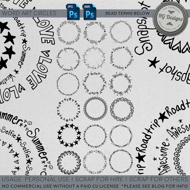 https://cesstrelle.files.wordpress.com/2015/06/hg-wordart-circles-previewblog.jpg?w=652