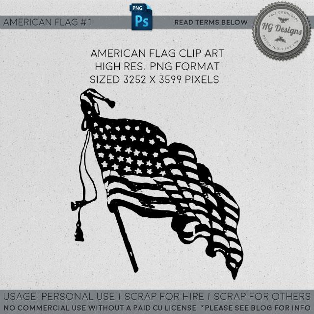 https://cesstrelle.files.wordpress.com/2015/07/hg-americanflag1-previewblog.jpg?w=652