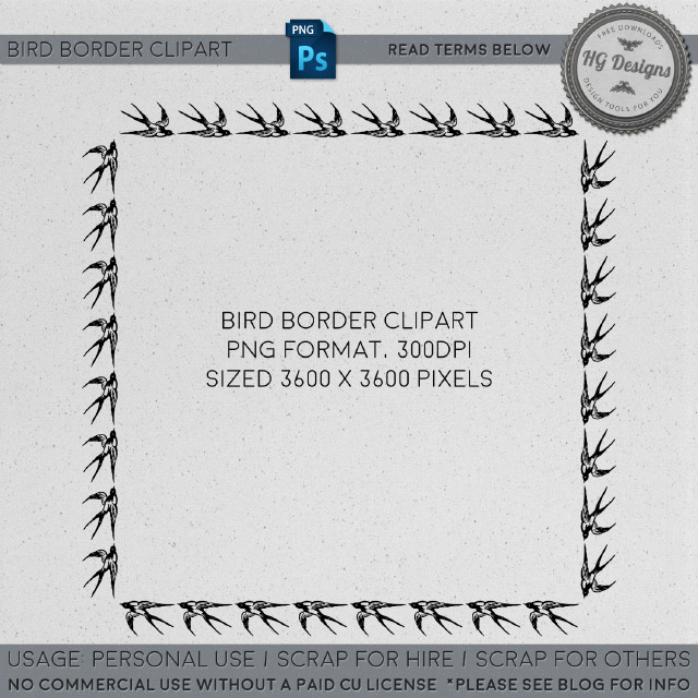 https://cesstrelle.files.wordpress.com/2015/07/hg-birdborder-clipart-previewblog.jpg?w=652