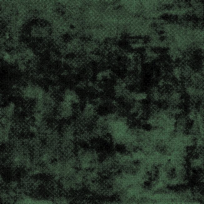 https://cesstrelle.files.wordpress.com/2015/07/hg-halftone-over-lay.png?w=652&h=652