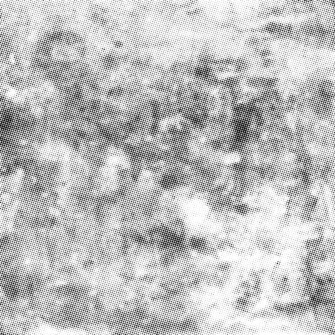 https://cesstrelle.files.wordpress.com/2015/07/hg-halftone-over-lay.png?w=652&h=652