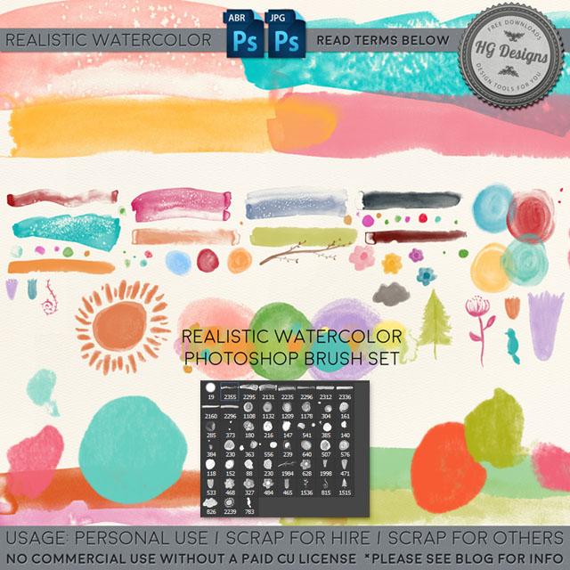 https://cesstrelle.files.wordpress.com/2015/07/hg-realisticwatercolor-previewblog.jpg?w=652