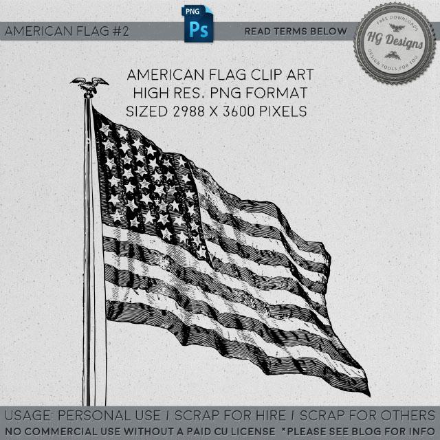 https://cesstrelle.files.wordpress.com/2015/08/hg-americanflag2-previewblog.jpg?w=652