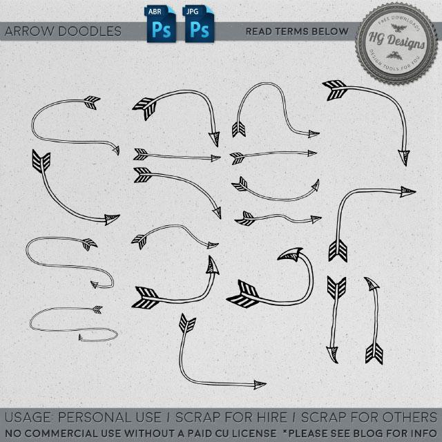 hg-arrowdoodles-previewblog
