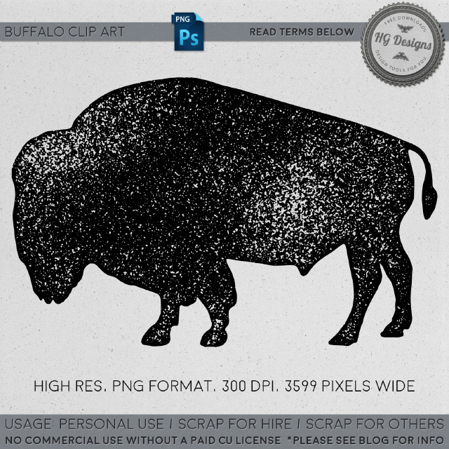 https://cesstrelle.files.wordpress.com/2015/08/hg-buffalo-clipart-previewblog.jpg?w=652