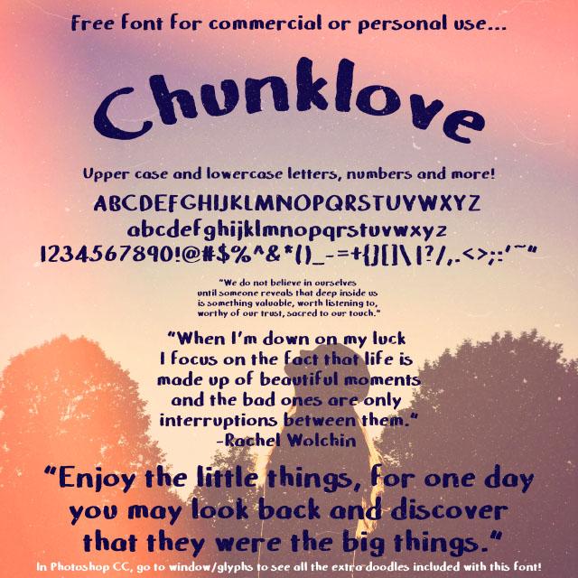 hg-chunklove-previewblog