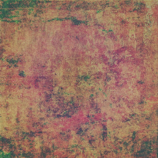 hg-cu-coloredtexture-1
