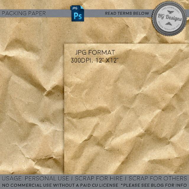 hg-packingpaper-previewblog