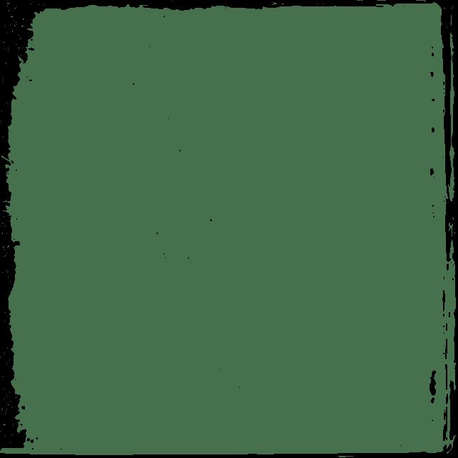 hg-png-grunge-overlay-3