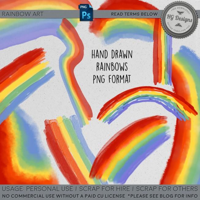 https://cesstrelle.files.wordpress.com/2015/08/hg-rainbow-previewblog.jpg?w=652&h=652