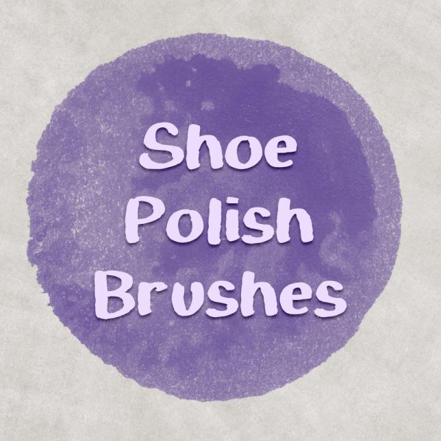 hg-shoepolish2-previewblog2
