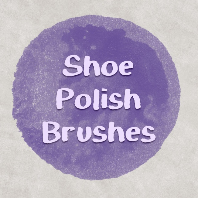 https://cesstrelle.files.wordpress.com/2015/08/hg-shoepolish2-previewblog2.jpg?w=652&h=652