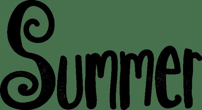 hg-summer-clipart