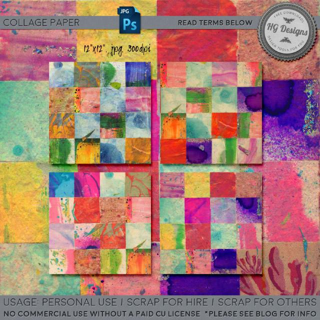 hg-collagepaper-previewblog