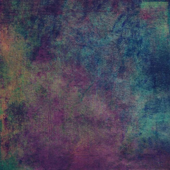 https://cesstrelle.files.wordpress.com/2015/09/hg-cu-coloredtexture-5.jpg?w=652&h=652