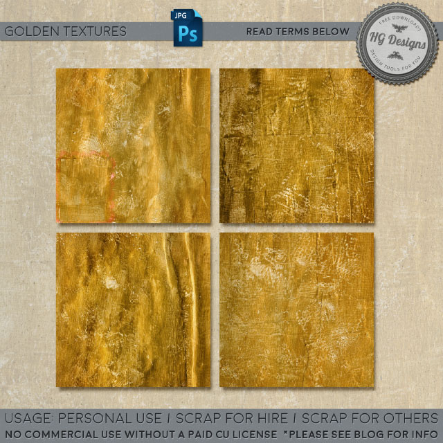 https://cesstrelle.files.wordpress.com/2015/09/hg-goldentexture-previewblog.jpg?w=652