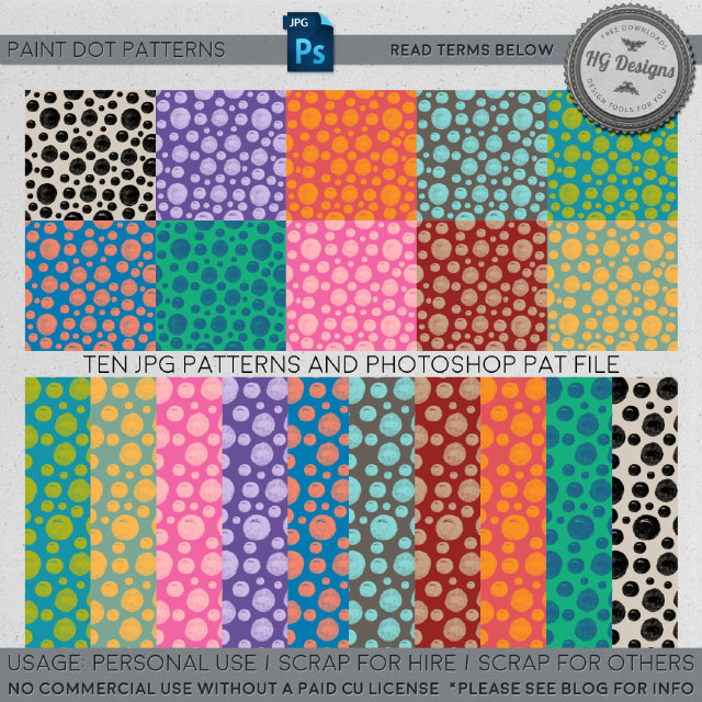 https://cesstrelle.files.wordpress.com/2015/09/hg-paintdotpattern-previewblog.jpg?w=652