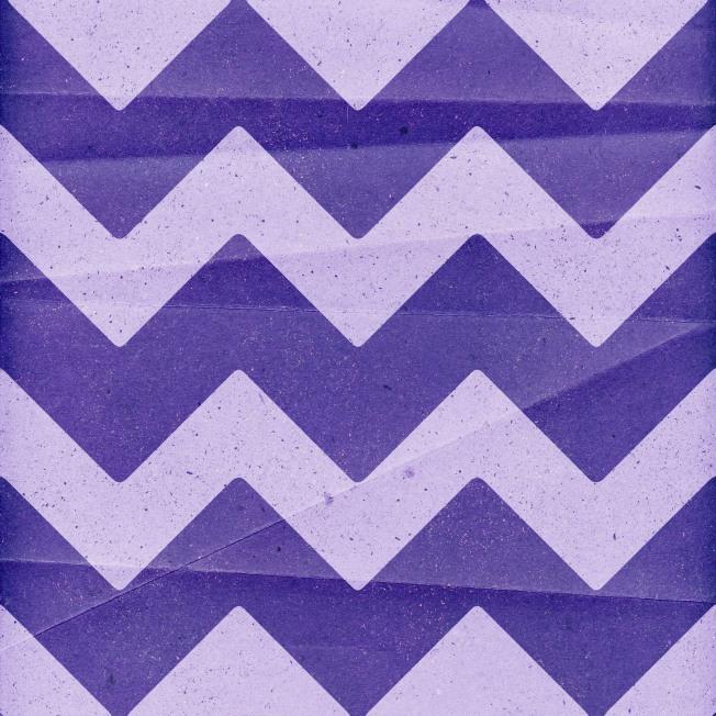 hg-purplechevron-background