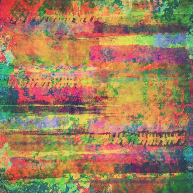 https://cesstrelle.files.wordpress.com/2015/10/hg-cu-brightpaints-background.jpg?w=652&h=652