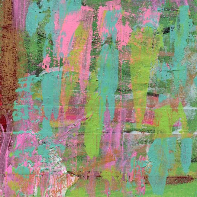 https://cesstrelle.files.wordpress.com/2015/10/hg-cu-painted-texture.jpg?w=652&h=652