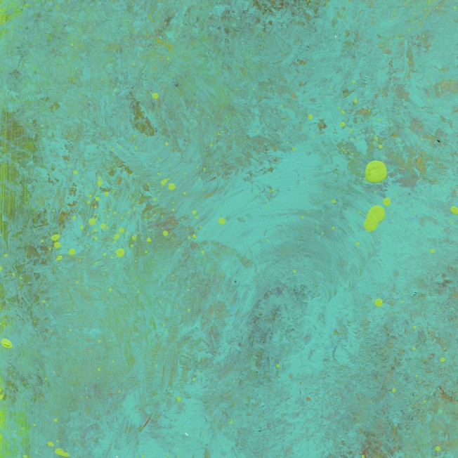 https://cesstrelle.files.wordpress.com/2015/10/hg-cu-painttexture-turquoise-1.jpg?w=652&h=652