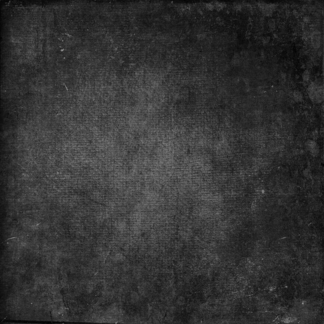 https://cesstrelle.files.wordpress.com/2015/10/hg-cu-texture-27.jpg?w=652&h=652