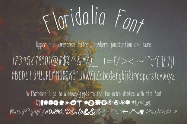 hg-floridalia-preview