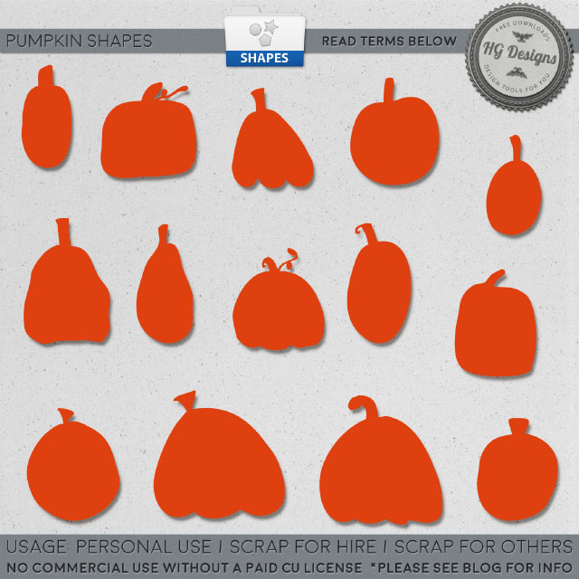 https://cesstrelle.files.wordpress.com/2015/10/hg-pumpkinshapes-previewblog.jpg?w=652