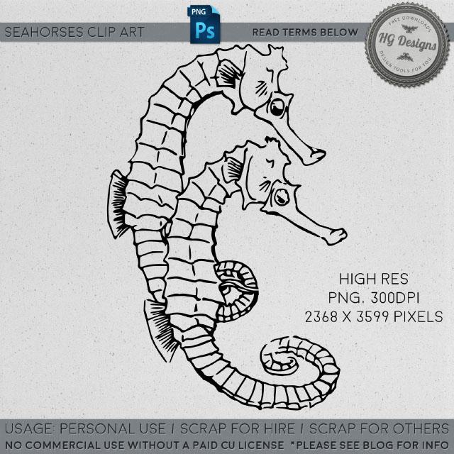 https://cesstrelle.files.wordpress.com/2015/10/hg-seahorses-previewblog.jpg?w=652