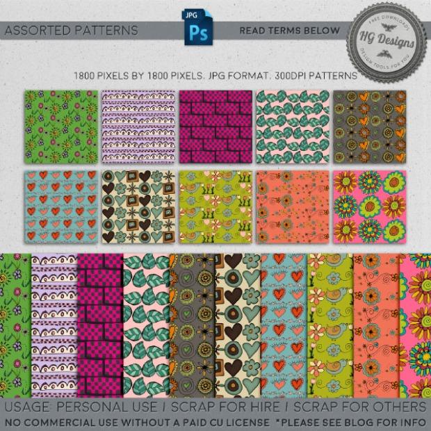 hg-assortpattern-previewblog