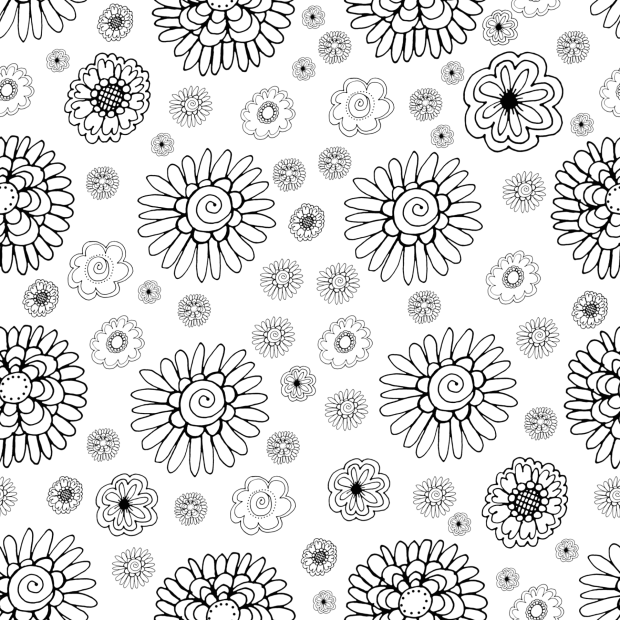 hg-cu-seamlessflowerpattern