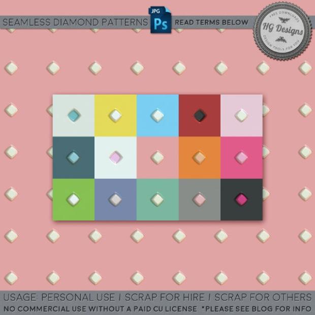 https://cesstrelle.files.wordpress.com/2015/11/hg-diamondspattern-previewblog.jpg?w=620