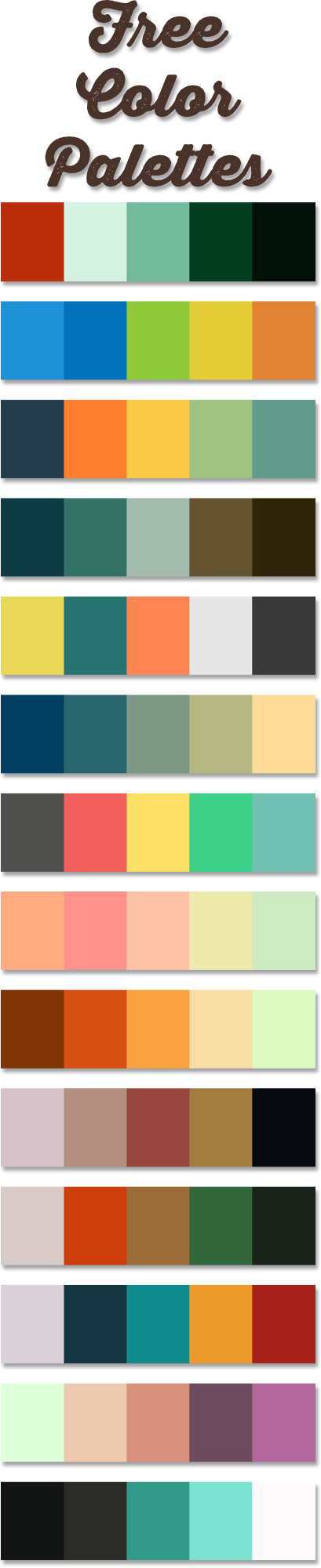 hg-freecolorpalettes-1