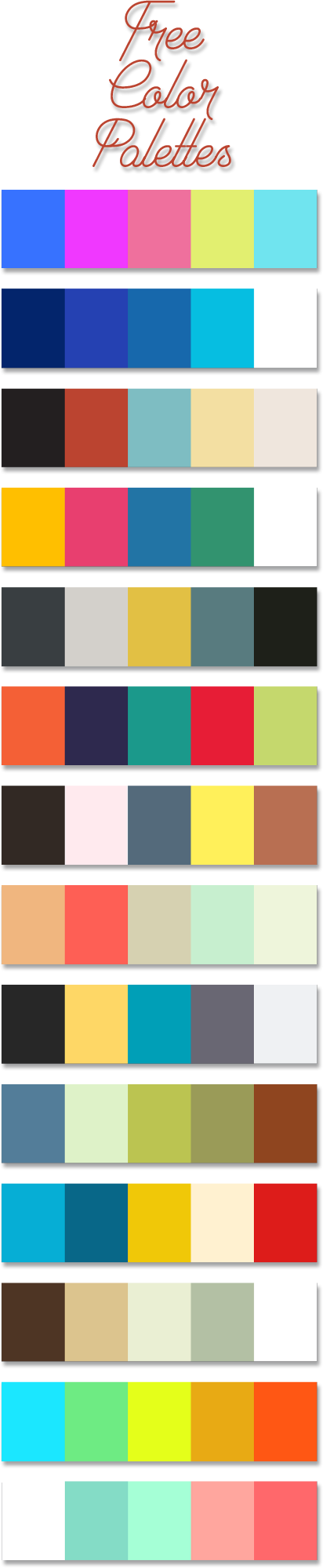 https://cesstrelle.files.wordpress.com/2015/11/hg-freecolorpalettes-2.png?w=620