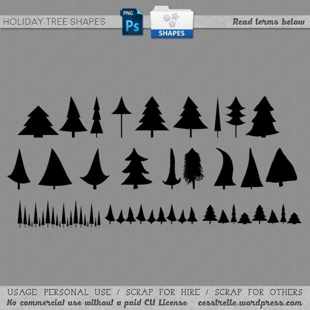 hg-holidaytreeshapes-previewblog